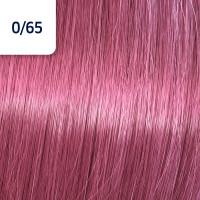 Wella Koleston Perfect Special Mix 0/65 60 ml