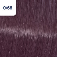 Wella Koleston Perfect Special Mix 0/66 60 ml