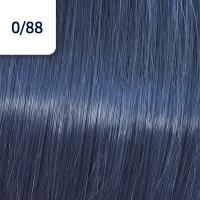 Wella Koleston Perfect Special Mix 0/88 60 ml