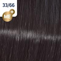Wella Koleston Perfect Me+ Vibrant Reds 33/66 60 ml