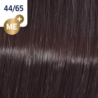 Wella Koleston Perfect Me+ Vibrant Reds 44/65 60 ml