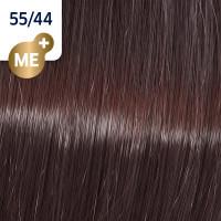 Wella Koleston Perfect Me+ Vibrant Reds 55/44 60 ml