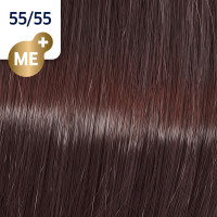 Wella Koleston Perfect Me+ Vibrant Reds 55/55 60 ml