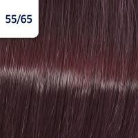 Wella Koleston Perfect Vibrant Reds 55/65 60 ml