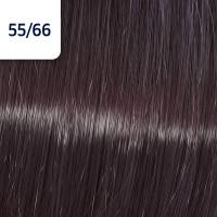 Wella Koleston Perfect Vibrant Reds 55/66 60 ml