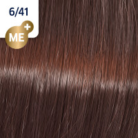 Wella Koleston Perfect Me+ Vibrant Reds 6/41 60 ml
