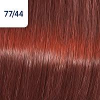 Wella Koleston Perfect Vibrant Reds 77/44 60 ml