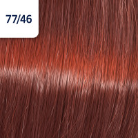 Wella Koleston Perfect Vibrant Reds 77/46 60 ml