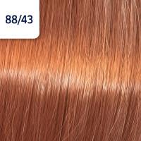 Wella Koleston Perfect Vibrant Reds 88/43 60 ml