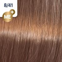 Wella Koleston Perfect Me+ Vibrant Reds 8/41 60 ml
