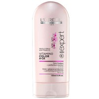 L'Oréal Professionnel Série Expert Vitamino Color A.OX Intensivpflege 150 ml