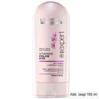 L'Oréal Professionnel Série Expert Vitamino Color A.OX Intensivpflege 750 ml