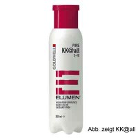 Goldwell Elumen Haarfarbe BL@ALL
