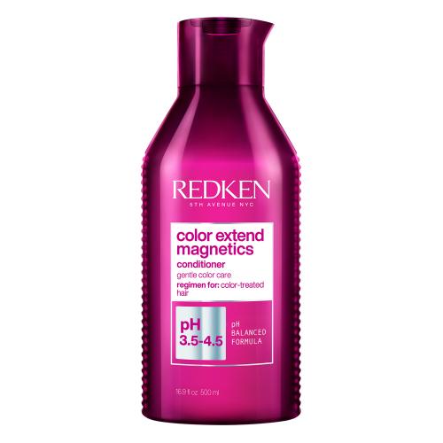 Redken Color Extend Magnetics Conditioner 500 ml