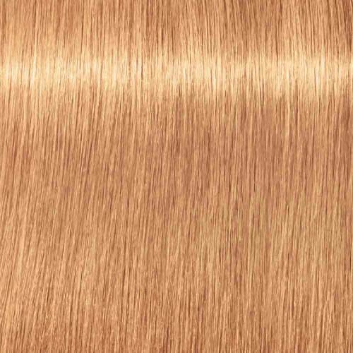 Schwarzkopf Igora Royal Pearlescence 11-74 Ultra Blond plus Mandarin 60 ml