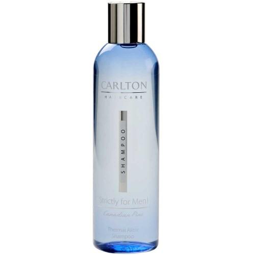 Carlton Strictly for Men! 300 ml