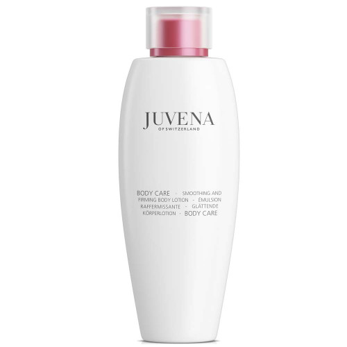 Juvena Body Care 200 ml