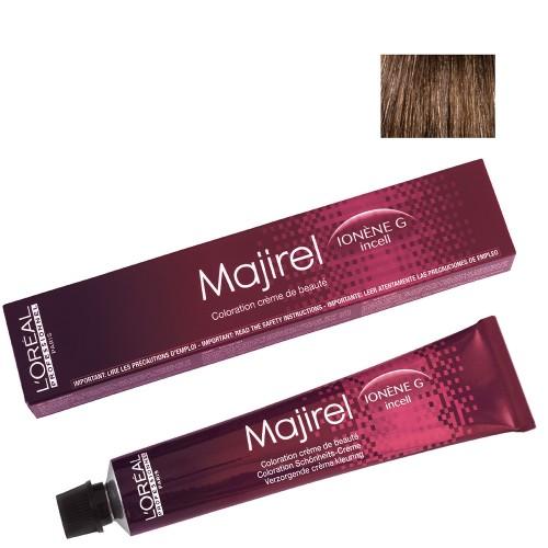 L'Oréal Professionnel majirel 6,23