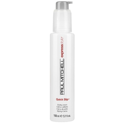 Paul Mitchell expressstyle Quick Slip 150 ml