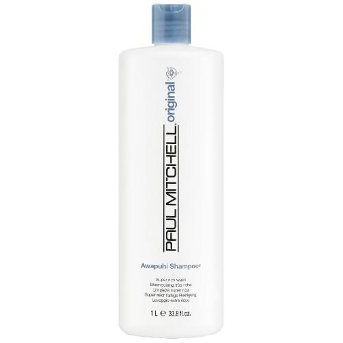 Paul Mitchell Awapuhi Shampoo 1000 ml