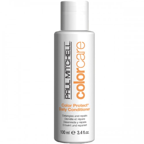 Paul Mitchell Color Protect Daily Conditioner