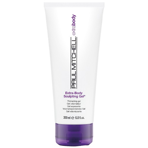 Paul Mitchell Extra-Body Sculpting Gel 200 ml