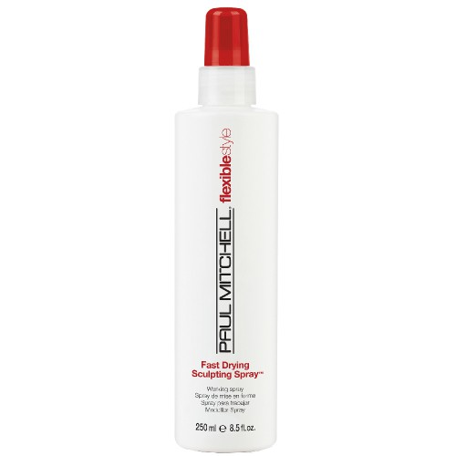 Paul Mitchell Style Fast Drying Sculpting Spray 250 ml