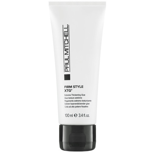 Paul Mitchell Firm Style XTG 100 ml