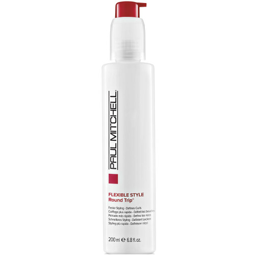 Paul Mitchell Express Style Round Trip 200 ml