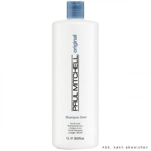 Paul Mitchell Classic Line Shampoo One 1000 ml