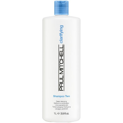 Paul Mitchell Classic Line Shampoo Two 1000 ml