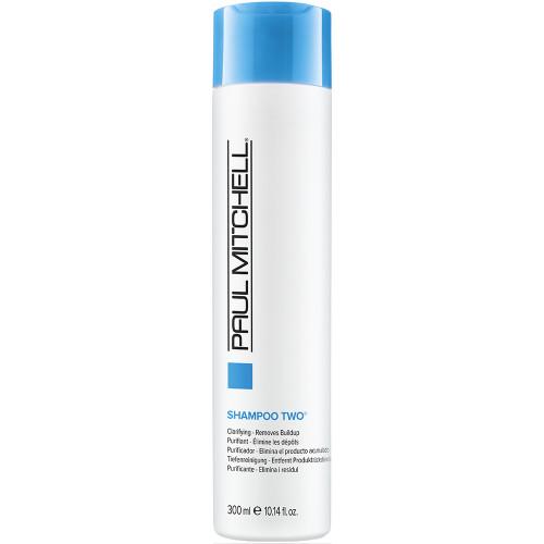 Paul Mitchell Clarifying Shampoo Two 300 ml