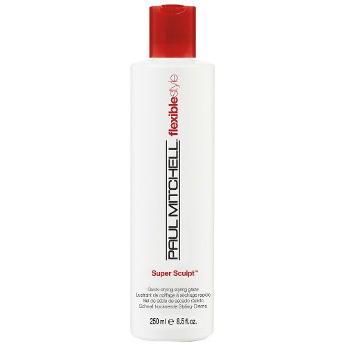 Paul Mitchell Style Super Sculpt 250 ml