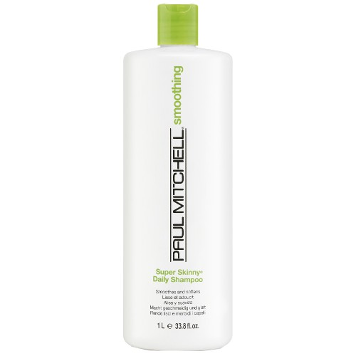 Paul Michell Smoothing Super Skinny Daily Shampoo