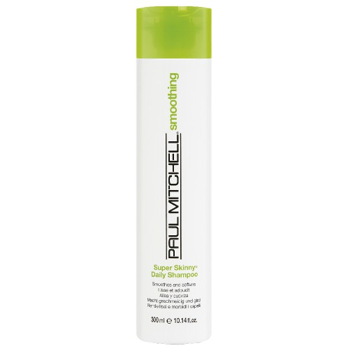 Paul Michell Smoothing Super Skinny Daily Shampoo 300 ml