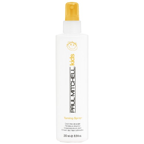 Paul Mitchell Classic Line Taming Spray