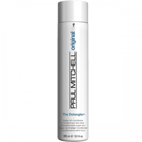 Paul Mitchell Classic Line The Detangler