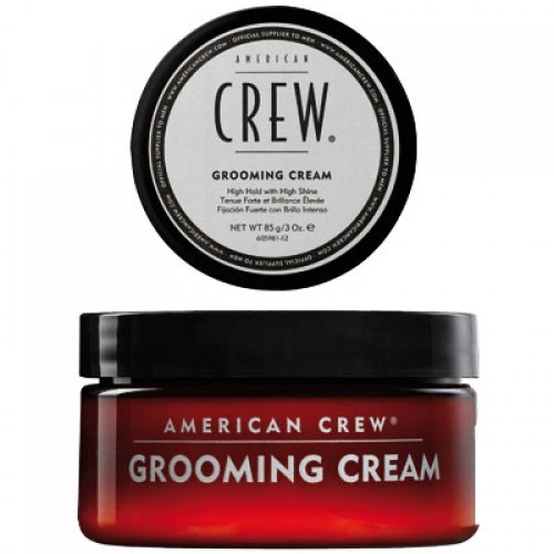 american crew grooming cream g nstig kaufen hagel online. Black Bedroom Furniture Sets. Home Design Ideas