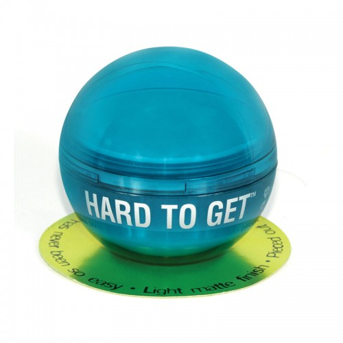 Tigi Bed Head Hard to Get Paste 42 g