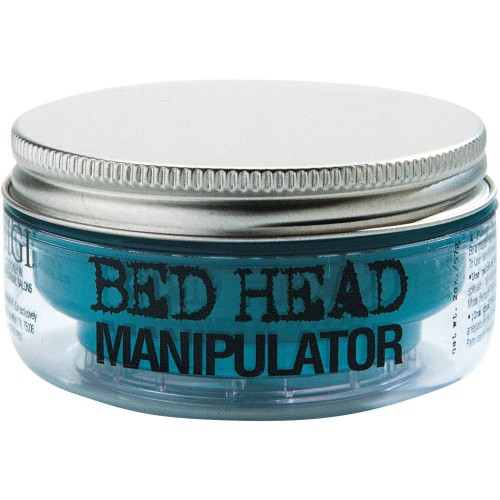 tigi bed head manipulator g nstig online kaufen bei hagel. Black Bedroom Furniture Sets. Home Design Ideas