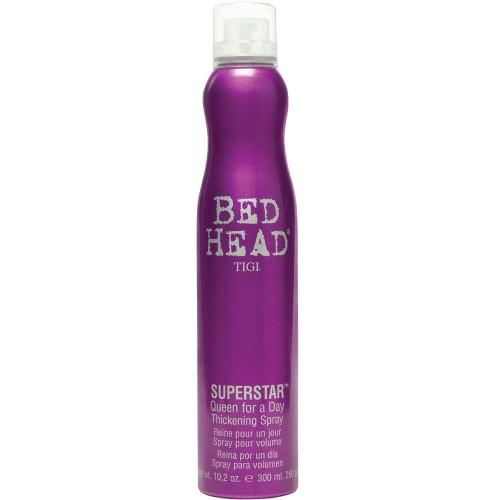 Tigi Bed Head Superstar Queen for a Day 300 ml