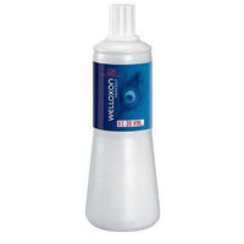 Wella Welloxon Perfect Oxidationscreme 6%