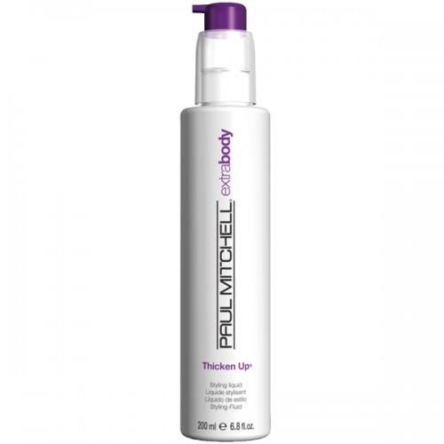 Paul Mitchell Extra-Body Thicken-Up 200 ml