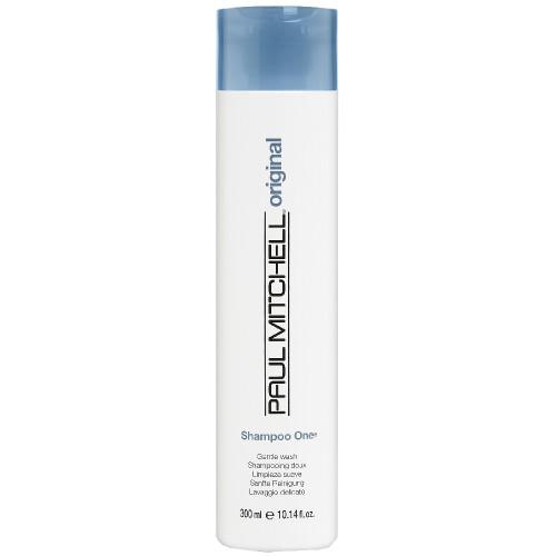 Paul Mitchell Classic Line Shampoo One 300 ml