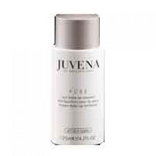 Juvena Pure Flüssiger Augen-Make-up-Entferner