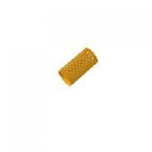 Comair Metallwickler Orange 32 mm