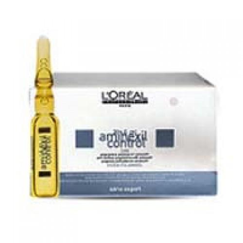 L'Oréal  Serie Expert Aminexil