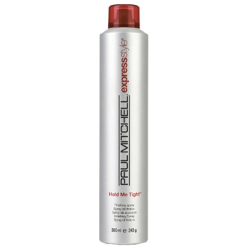 Paul Mitchell expressstyle Hold Me Tight 300 ml