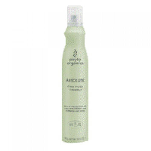 Nexxus Phyto Organics Absolute Firm Hold Finisher 300 g