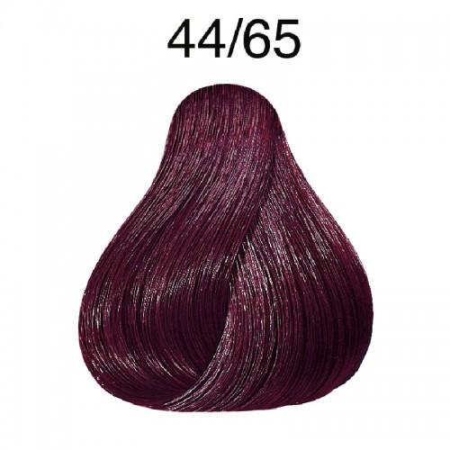 Wella koleston 44/65  intensiv violett